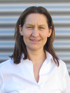 Andrea Burtscher