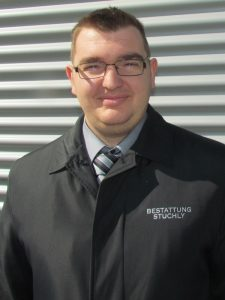 Matthias Allgäuer